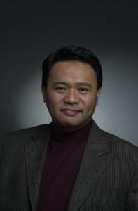 Dr. Emanuel Enguito