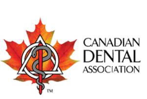 canadian-dental-association | calgary general dentist