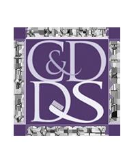 cdds | calgary general dentist