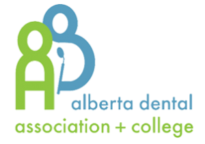 adac | calgary general dentist