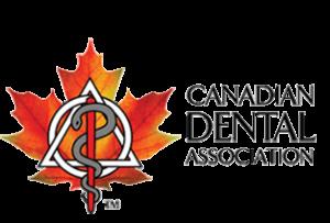 canadian-dental-association | calgary general dentist